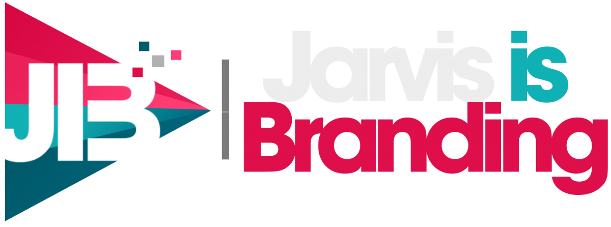 Jarvis is Branding